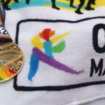 大阪マラソンのエントリー方法って抽選なの?参加料や定員、倍率は?