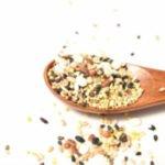 国産30雑穀米で1日30品目の栄養素が取れる!口コミとレシピや炊き方をご紹介