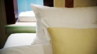 枕の高さのおすすめは?正しい測り方+調整はタオルで安眠確約!