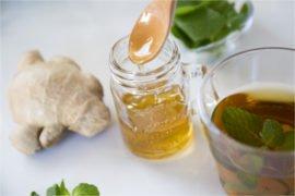 おすすめ国産生姜粉末 楽天で人気のみらいのしょうがの口コミや効果を検証
