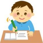小学生の学習机は収納力があり長く使えるルック4がおすすめ! 口コミは?