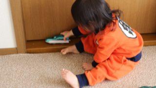 子供がうるさいとクレームが近所から…騒音の苦情対応はどうすれば?