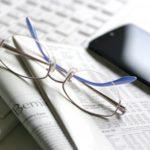眼鏡の鼻あて 痛い&違和感を軽減する代用品とは?