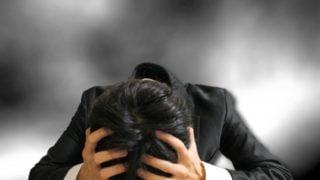 新人指導でイライラしてしまう…教える側のストレスを減らすコツとは?