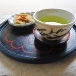 幼稚園の家庭訪問 お茶菓子とお茶を出すタイミングは?お土産は必要?