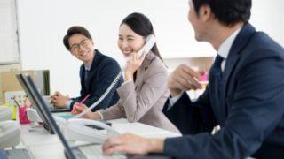 職場の私語が多いしうるさい!仕事に集中できないストレス何とかしたい!