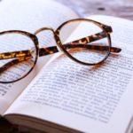 眼鏡フレームが折れた…修理をメガネ屋に頼む前の自分で応急処置の方法!