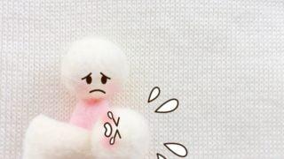 赤ちゃんの夜泣きに苦情が心配…近所へ粗品を持って挨拶は効果ある?