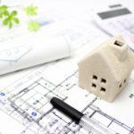 住宅ローンの頭金が多いと審査に有利?貯金はいくら残すべき?