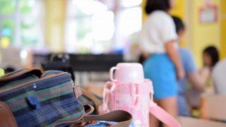 幼稚園のお友達に旅行のお土産はどうする?担任の先生には?