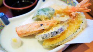余った天ぷらをお弁当にって大丈夫?たれ次第で残り物が激うまオカズ!
